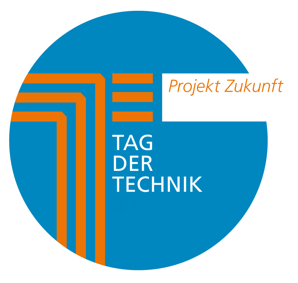 Tag der Technik in Albstadt