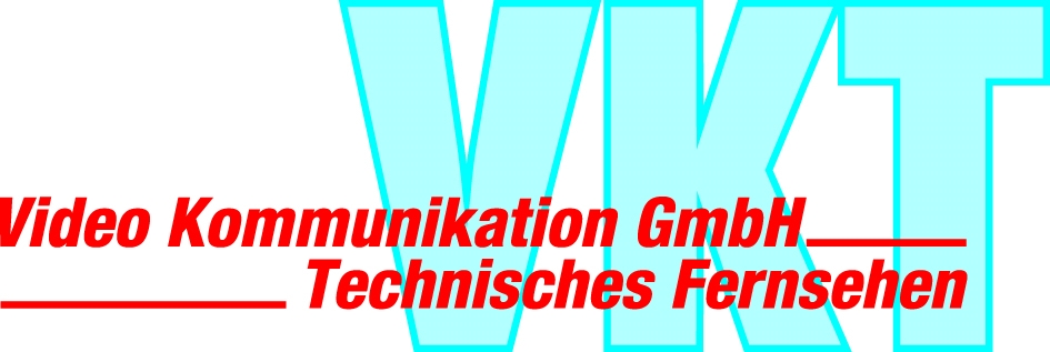 VKT Video Kommunikation GmbH